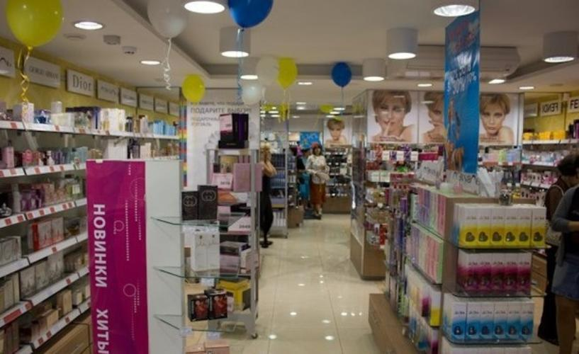 плеяна косметика официальный сайт интернет магазин ижевск